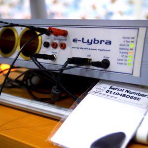 Kvantni biorezonantni E lybra aparat za kvantne biorezonantne tretmane koji se rade u centru za pravi tretman u Požarevcu